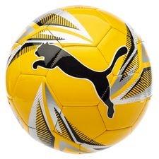 PUMA Fotboll ftblPLAY Big Cat Spark - Gul/Svart