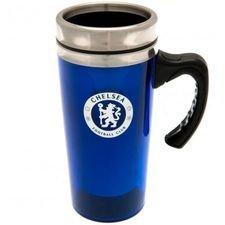 Chelsea Resemugg - Blå