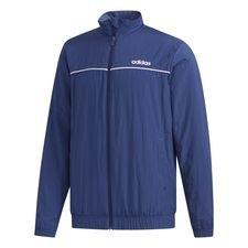 Favorites Trainingsjacke Blau