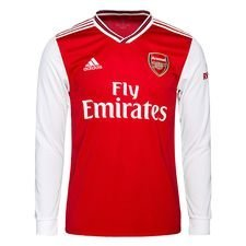 Arsenal Hemmatröja 2019/20 Barn LACAZETTE 9