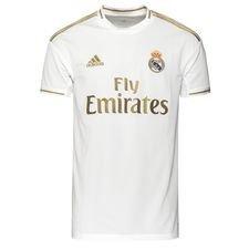 Real Madrid Hemmatröja 2019/20 MARCELO 12