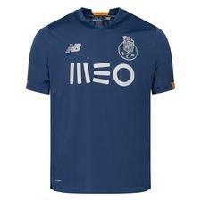Porto Bortatröja 2020/21