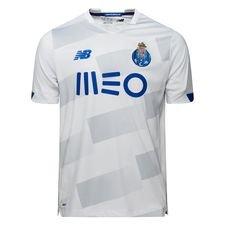 Porto Tredjetröja 2020/21