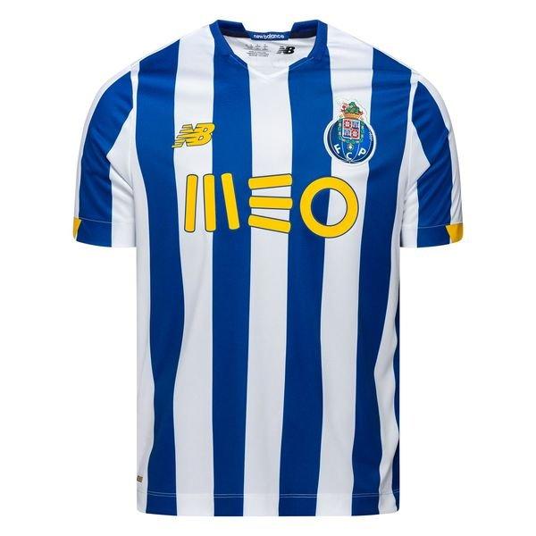 Porto shirt - FC Porto shop on Unisportstore.com