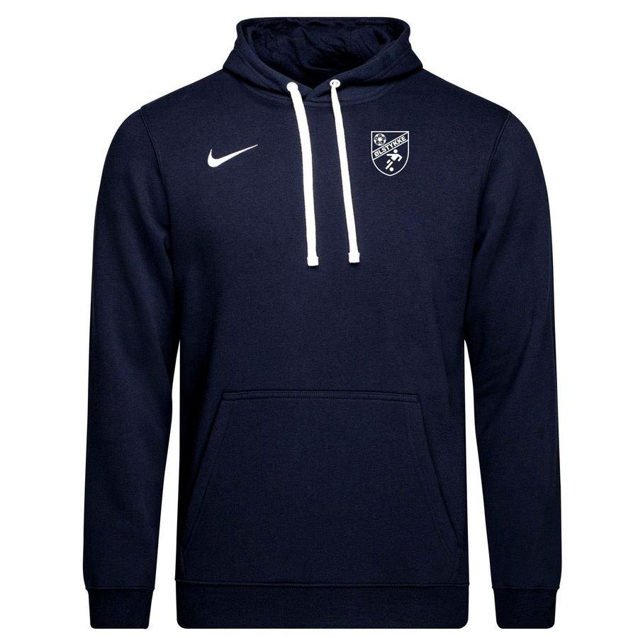 Blousons Nike : Achetez jusqu'à −47% | Stylight