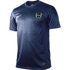 FC Lejre - Hjemmebanetrøje Navy