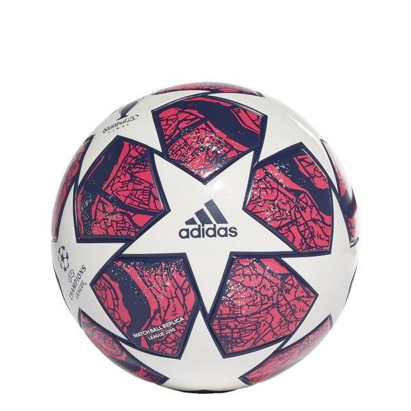 Ballons Enfant | Grand choix de ballons de foot pour enfant