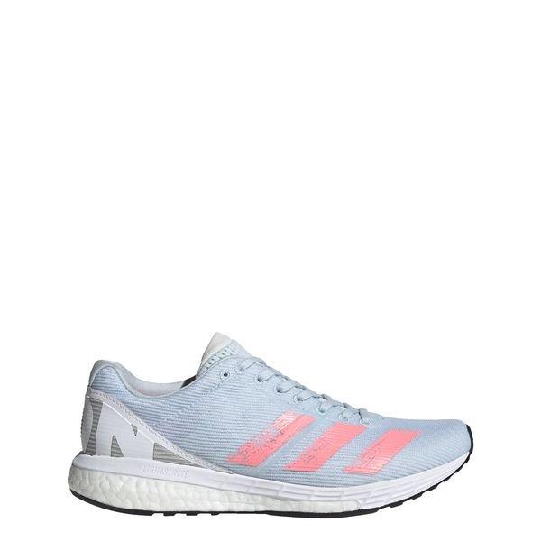 W Grand Court – Stilrene dame sneakers Adidas