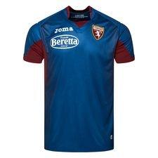 Torino Tredjetröja 2019/20
