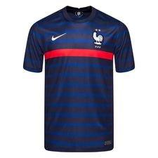 Frankrike Hjemmedrakt Euro 2020 Www Unisportstore No