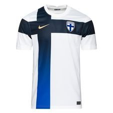 Football shirts | Buy official football shirts online at Unisport
