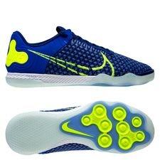 Chaussures Foot Salle Nike Achetez Vos Chaussures Futsal Nike