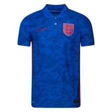 England Udebanetrøje EURO 2020 Vapor