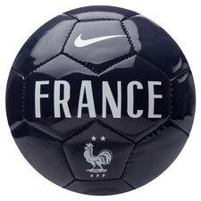 Nike Frankreich Fußball Skills EURO 2020 - Blau/Rot/Weiß