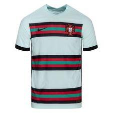 Portugal Udebanetrøje EURO 2020 Vapor