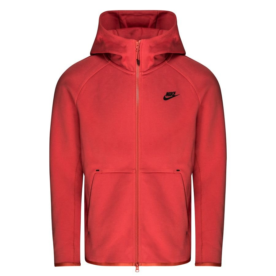 Red And Black Nike Tech Shop Clothing Shoes Online
