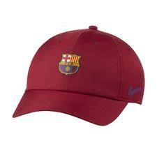 Barcelona Keps H86 - Bordeaux