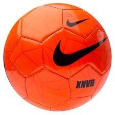 Nike Holland Fußball Skills EURO 2020 - Orange/Schwarz