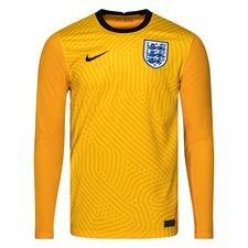 England Målvaktströja EURO 2020