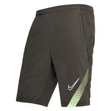 Nike Træningsshorts Academy Dry - Grøn/Grøn/Hvid thumbnail