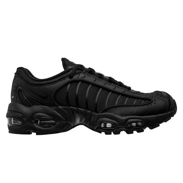 Nike Chaussures Air Max Tailwind IV - Noir Enfant