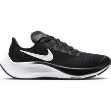 Nike Laufschuhe Air Zoom Pegasus 37 - Schwarz/Weiß Kinder