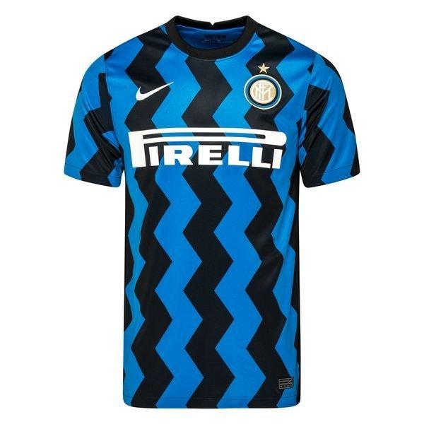 Inter Milan Shirts Buy Your Own Inter Milan Kit At Unisport