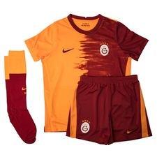 Galatasaray Hemmatröja 2020/21 Mini-Kit Barn