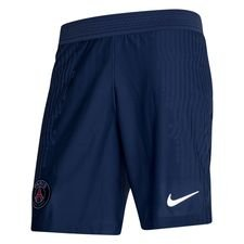 Paris Saint-Germain Hemmashorts 2020/21 Vapor