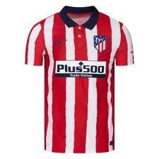 Atletico Madrid Hjemmebanetrøje 2020/21 Vapor