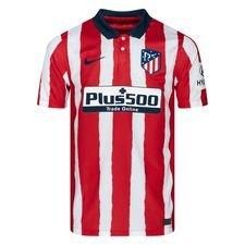 Atletico Madrid Hjemmebanetrøje 2020/21
