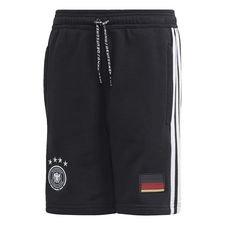 Germany shorts Sort thumbnail