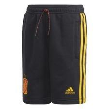 Spain shorts Sort thumbnail