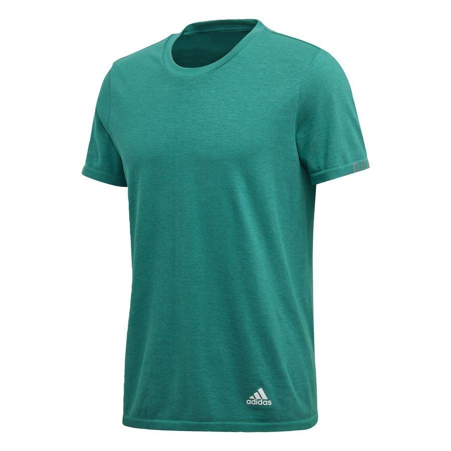 25/7 T-shirt Grøn thumbnail