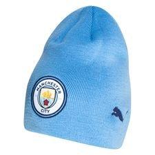 Manchester City Mössa Tech - Blå/Navy