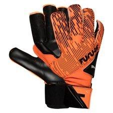 PUMA Keepershandschoenen Future Grip 5.4 Chasing Adrenaline Oranje/Zwart/Wit online kopen