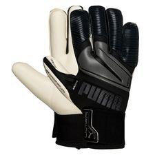 PUMA Keepershandschoenen Ultra Grip 1 Hybrid Eclipse Zwart/Asfalt online kopen