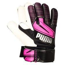 PUMA Keepershandschoenen Ultra Grip 1 RC Turbo Roze/Zwart online kopen