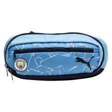 Manchester City Magväska FtblCore - Blå/Navy