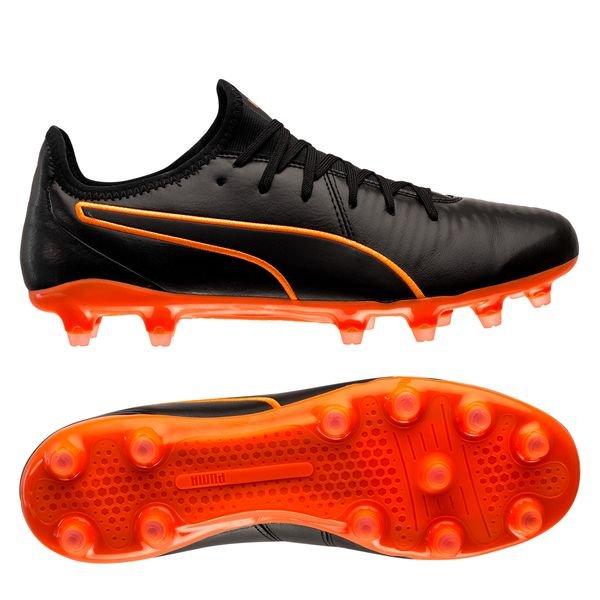PUMA King football boots - PUMA King at