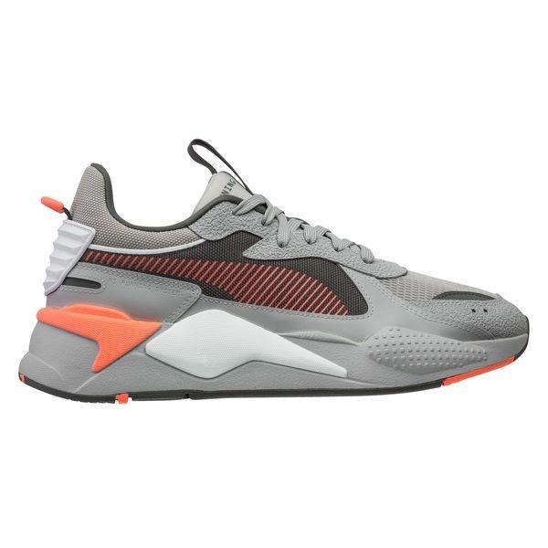 PUMA RS-X Hard Drive - Gray Violet/Grey