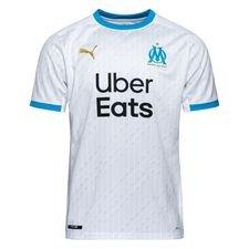 Marseille Hemmatröja 2020/21