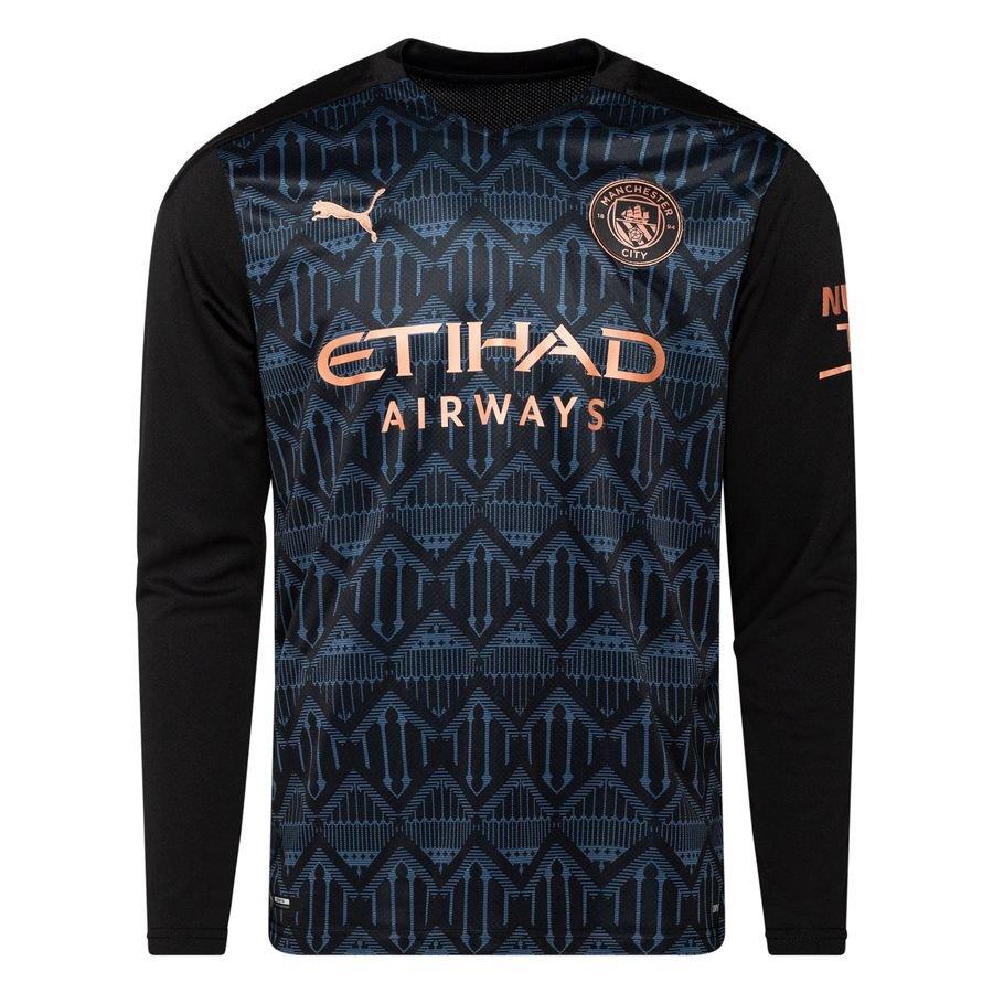 2021 22 Manchester City Away Kit Shirt Deals