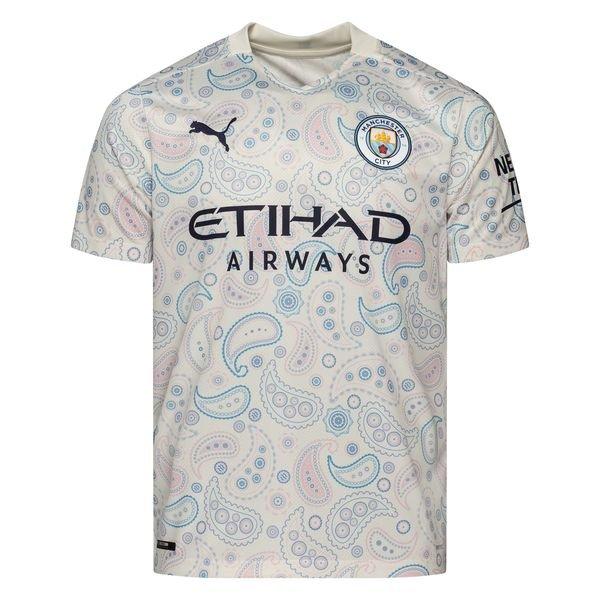 Manchester City Third Shirt 2020 21 Www Unisportstore Com