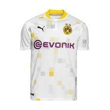 Dortmund Tredjetröja 2020/21 Barn