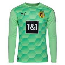 Dortmund Målmandstrøje 2020/21