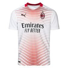 Milan Bortatröja 2020/21