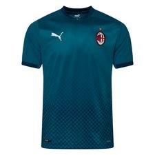 Milan Tredjetröja 2020/21