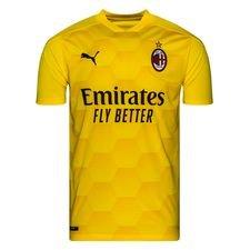 Milan Målvaktströja 2020/21