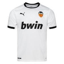 Valencia Hemmatröja 2020/21